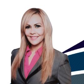 Alejandra Chávez