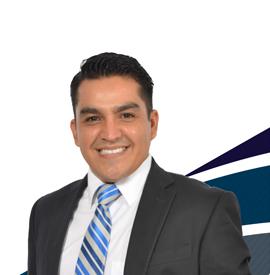 Brayan Romero