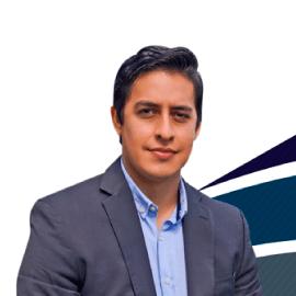 Mario Ibarra