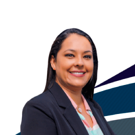 Roselía Huertas