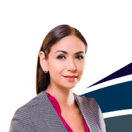 Selene Gutiérrez